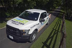 Cng Pickup Trucks For Sale California Elegant 2016 F 150 With Class ... Green Lp 2016 Ford F150 Will Offer Propane Natural Gas Option 1998 Chevrolet C7500 Mc331 Delivery Truck Item J51 15000liters Lpg Propane Bobtail Truck From China Manufacturer Fabrication Refurbishing Rocket Supply Products Rebuilt Tanks Blt Custom Tank Part Distributor Services Inc Blueline Westmor Industries Trucks 1989 Gmc 7000 Gas Fuel For Sale Auction Or Lease Hatfield Pa Kurtz Equipment Amazoncom Carrier Cylinder Dolly Easy Cart For