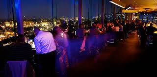 SkyLounge Amsterdam 10 Rooftop Terraces In Amsterdam I Sterdam Skylounge 8 X Best Bars Dubai Travel Guide Top Dutch Food Restaurants Best 25 Bars Ldon Ideas On Pinterest England Ldon Best Restaurants Near Sterdam Central Station Awesome Perfect Beers Lottis Cafe Bar Grill The Hoxton And Pubs Where To Drink The Capital Aterdams Red Light District A New Guide Cnn Belushis