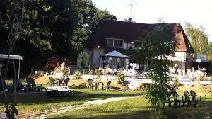 chambre d hotes loiret 45 propriété sur 6 hectares avec étang de pêche de à courtenay