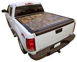 Covers : Cheap Truck Bed Covers 113 Truck Bed Cover For Sale In ... Covers Used Truck Bed Cover 137 Cheap Gallery Of Retraxone Mx The Retractable Truck Bed 132 Diamondback Extang Classic Platinum Toolbox Trux Unlimited Centex Tint And Accsories Best F150 55ft Hard Top Trifold Tonneau Amazoncom Weathertech 8rc2315 Roll Up Automotive Bak Revolver X2 Rollup 5 For Tundra 2014 2018 Toyota Up For Pickup Trucks Rollnlock Mseries Solar Eclipse