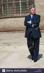 rd bureau boris gromov moscow regional governor visits the medrentech x