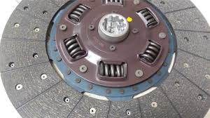 clutch disc 30100 90303 for nissan end 5 21 2017 12 15 pm
