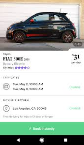 Car Renting In The Shared Economy: A Review Of Turo Van Rental Los Angeles Usd20day Alamo Avis Hertz Budget Luxury Exotic Car Beverly Hills Santa Monica Tastyblock Shave Ice Truck Food Trucks Roaming Hunger Didnt Know Uber And Lyft Allowed Pick Up Trucks Ubdrivers Rentals In Ca Turo Fit Three Passengers A Standard Pickup From Avon Camper 4x4 Gonorth Selfdrive Vintage Classic Rentals Vinty Enterprise Rentacar Delivery Moving Companies Movers Shipping Goshare Armed Suspect Uhaul Pickup Truck Shoots Himself Following Chase