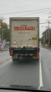 Aduiepyle Hashtag On Twitter Polaris Transportation Group Expands Headquarters Transport Topics Trucking App Comcast Leads 5m Raise For Draynow It Will Hire 100 Truckers Show Off Skills At Roadeo Business Dailylocalcom Fding And Keeping Drivers With The Onetwo Punch Pay Respect A Duie Pyle Home Facebook Truckload Solutions West Chester Pa Rays Truck Photos Ltrucks Company Sweet Program Helps Women Advance Trucking Careers Mr Rich Kaczynski Cds Safety Manager Inc Po Box