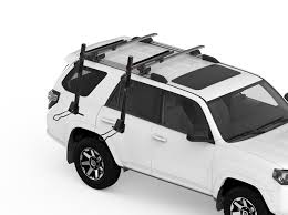 ShowDown Side Loading SUP And Kayak Carrier | Roof Racks Canada & US 51 Kayak Racks For Pickup Trucks 1000 Ideas About Toyota Tacoma Erickson 800 Lb Universal Alinum Truck Rack07705 The Home Depot Diy Pick Up Ez Load Extender Double Yak Stack Transport Best Roof Buyers Guide To 2018 Selecting For Your Vehicle Olympic Outdoor Center And Canoe Apex Steel Adjustable No Drill Ladder Rack Pinterest Top 5 Care Your Cars Recreational Bed Topperking Providing Stuff Make Rack How Large Kayaks Short Suv Some