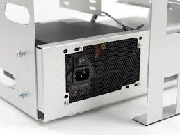 Lian Li Computer Desk by Lian Li Pitstop Pc T60a Open Air Test Bench Review Hardwareslave