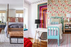 104 Interior Home Designers 20 Local You Should Be Following On Instagram