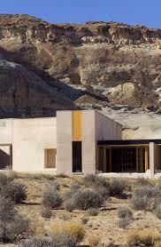 100 Amangiri Hotel Utah Canyon Equity