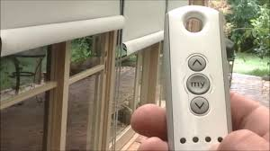 Motorised Fixed Guide Awnings Gotcha Window Covers Melbourne - YouTube Melbourne Awnings Outdoor Sun Shades Window Blinds Shutters Lifestyle And Drop Motorised Awnings 28 Images Patio Shop Motorised Awning Retractable Giant Arm Catholic Folding Automatic Balwyn By Second Storey