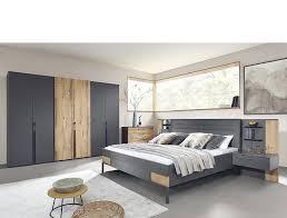 schlafzimmer valetta
