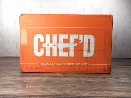 Chef D Coupon Code Stage Accents Coupon Code 2019 Martha Marley Spoon Promo Codes October Findercom Exclusive 25 Off Glossybox Discount 5 Off Actually Works Bite Squad Coupons Promo Codes Crate Chef Augustseptember 2017 Subscription Box Review Waitr Deals Save In Best Meal Delivery Services Take The Quiz Olive You Whole Chefd January Coupon Hello Subscription Class B Ccinnati Ohio Great Wolf Lodge Promo Code Hellcaserandom Discount Code Chefsteps Blog Daily Harvest