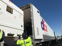 King Tut Antiquities Take Flight In World Tour Fedex Freight Invests In Cng Fueling At Okc Service Center Truck Editorial Photo Image Of Vehicle Federal 35652736 Ntsb Didnt Brake Wasnt On Fire Before Bus Crash Pin By Mrpinterest Fedextheworldontime Pinterest Cars Investigators Conduct Tests With Tour I5 9 Dead Collision Between Truck And Bus Carrying Local New Is Electrifying To Drive Autoweek Skins Ups For Trailers American Simulator Court Rejects Grounds Driver Business Model Fleet Owner Wont Raise Prices Most Black Friday Holiday Shipments Questions As Both Announce Surcharges Ground Where To Expect Ground Hubs
