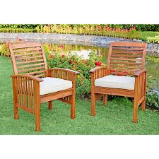 Inexpensive Patio Conversation Sets by Inexpensive Patio Furniture October 2017