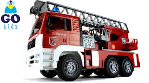 London Bridge Is Falling Down - Toy Fire Truck | Toy Fire Engine ... Car Story Bus Police Car Ambulance Fire Truck Toy Review Spider Man Cartoon 1 Learn Colors For Kids W Fire Truck V4kidstv Pink Counting To 10 Video Happy And Sweety Song Trucks Vehicle Songs Garbage For Videos Children Hurry Drive The Firetruck Titu Specials Toys Youtube Ivan Ulz Garrett Kaida 9780989623117 Amazoncom Books Fire Fun Names Parts First Words Children Truck Engine Videos Kids Trucks Color Trucks Kids Animation My Red Cstruction Game
