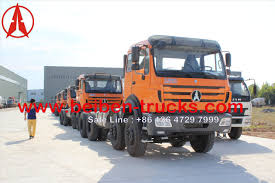 Buy Beiben 3138 Concrete Mixer Truck 12 CBM Capacity,beiben 3138 ... The Ideal Truck Mounted Concrete Mixers Your Ultimate Guide Tri Axle Phoenix Concrete Mixer My Truck Pictures Pinterest 1993 Advance Front Discharge Item B24 How Long Can A Readymix Wait Producer Fleets China Mixer Capacity 63 Meter 5section Rz Boom Pump Alliance Pumps Hardcrete Impressed With Agility Of Volvo Fl Commercial Motor Cement Stuck In The Mud Lol Youtube Buy Military Quality Hot Sale Beiben 6x4 5m3 Truckmixer Pump Mk 244 Z 80115 Cifa Spa Selling 10cbm Shacman Mixing Vehicles