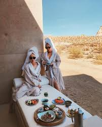 100 Amangiri Resorts Resort Was It Worth It Song Of Style