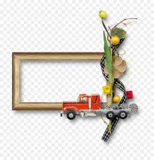 Paper Picture Frame Clip Art - Small Red Truck Frame Png Download ... Capitol Mack Truck Trailer Loading Corrugated Paper Rolls Amazoncom Echo Park Company Delivery Die Set Paper Com Essay Academic Writing Service Egpaperrknjdigiareaus Boy Mama A Trashy Celebration Garbage Birthday Party Dennispapertruck1980s Dennis Food Dump Truck Dumping Part Of The Series Cstruction Model An Old Military Royalty Free Vector Cut Glue Fire Children Stock Dacotah Ih Navistar Semi 164 Ertl Toy Bobs Burgers By Thisanton On Deviantart