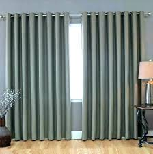Curtain Colors For Grey Walls Wall Color Paint Futuristic Plastic Chairs Ideas Dining Rooms Nice Gray