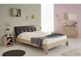 conforama chambre à coucher stunning chambre a coucher conforama blanc laque photos