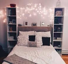 MORE Room StuffAdult Bedroom IdeasYoung