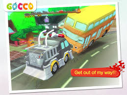 Gocco - Creative Apps For Kids 20 Of Our Favourite Retro Racing Games Foxhole Multiplayer Ww2 Logistics Simulator On Steam The 12 Best Iphone And Ipad Macworld Amazoncom Kid Trax Red Fire Engine Electric Rideon Toys Games Pssure Gauges On Truck Stock Photos Online Truckdomeus 3d Emergency Parking Game Real Police Kids Vehicles 1 Interactive Animated Best For Android 2017 Verge Top 10 Driving Simulation For 2018 Download Now Hong Kong Fire 15 Free Online Puzzle Bobandsuewilliams