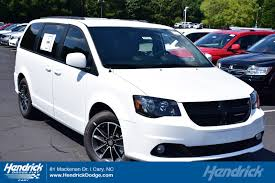 Dodge Grand Caravan In Cary, NC   Hendrick Dodge RAM FIAT Used 2015 Mazda Mazda3 I Touring For Sale Cary Nc Great American Cross Country Festival 27511 Top 25 Rv Rentals And Motorhome Outdoorsy Gaming Unplugged Video Game Truck Raleigh Durham Wake Forest Ram 1500 Laramie Limited 20 1c6rr7pt0fs736740 Car Rentals In Turo Hillsborough Corrstone Apartments Youtube Town Of On Twitter Caryncs March Edition Bud Is Now Home One Direct Towing Roadside Assistance Enterprise Moving Cargo Van Pickup Rental