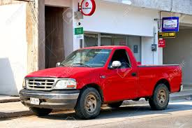 Emiliano Zapata, Mexico - May 23, 2017: Red Pickup Truck Ford ... Used 2015 Toyota Tundra 4wd Truck Sr5 For Sale In Indianapolis In New 2018 Ford Edge Titanium 36500 Vin 2fmpk3k82jbb94927 Ranger Ute Pickup Truck Sydney City Ceneaustralia Stock Transit Editorial Stock Photo Image Of Famous Automobile Leif Johnson Supporting Susan G Komen Youtube Dealerships In Texas Best Emiliano Zapata Mexico May 23 2017 Red Pickup Month At Payne Rio Grande City Motor Trend The Year F150 Supercrew 55 Box Xlt Mobile Lcf Wikipedia