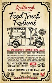 Redbrook Food Truck Festival — NEW ENGLAND OPEN MARKETS Food Truck Heaven Roxys Grilled Cheese Boston Truck Blog Reviews Ratings 2017 Sowa Beer Garden Block Party Series New England Festival 2015 Charlotte Julienne On Twitter And Just Like That Were Seven Pulled Pork Sandwiches Kevin Is Cooking Goingoutcom 485 Cambridge Street Allston Trucks Brick And Mortar Fantastic American Where To Find It Usa Travel