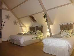 chambre d hote 35 chambres d hôtes un parfum de cagne chambres d hôtes méaulte