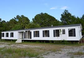 Biggest Single Wide Mobile Home