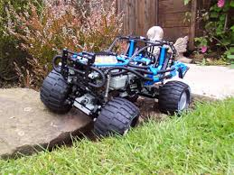 Monster Trucks - LEGO Technic, Mindstorms & Model Team - Eurobricks ... Amazoncom Kids 12v Battery Operated Ride On Jeep Truck With Big Rbp Rolling Power Wheels Wheels Sidewalk Race Youtube Best Rideontoys Loads Of Fun Riding Along In Their Very Own Cars Kid Trax Red Fire Engine Electric Rideon Toys Games Tonka Dump As Well Gmc Together With Also Grave Digger Wheels Monster Action 12 Volt Nickelodeon Blaze And The Machine Toy Modded The Chicago Garage We Review Ford F150 Trucker Gift Rubicon Kmart Exclusive Shop Your Way Kawasaki Kfx 12volt Battypowered Green