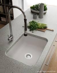 100 Hi Macs Sinks Acrylic Worktops Kitchen Worktops Shaw Stone