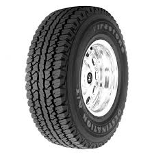 Destination A/T By Firestone Light Truck Tire Size LT245/75R16 ... Bridgestone Adds New Tire To Its Firestone Commercial Truck Line Fd663 Truck Tires Pin By Rim Fancing On Off Road All Terrain Options Launches Aggressive Offroad Tire For 4x4s Pickup Trucks Sema 2017 Releases The Allnew Desnation Mt2 Le2 Our Brutally Honest Review Auto Repair Service Southwest Transforce At Centex Direct Whosale T831 Specialized Transport Severe 65020 Nylon Truck Bw