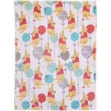 Classic Pooh Crib Bedding by Walmart First Best Friend Winnie The Pooh Nursery Lamp Bedding