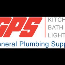 General Plumbing Supply Kitchen & Bath 2 Johnson Ave Matawan