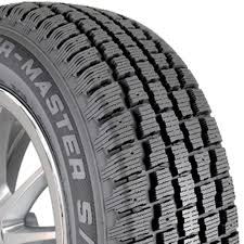 Winter Tires Ebay | 2018-2019 Car Release, Specs, Price Tire Diameter Chart 82019 Car Release Specs Price Blizzak Snow Tires Goodyear Wrangler Radial P23575r15 105s Owl Highway Tire Media Tweets By Donnie Hart Donniehart0 Twitter Gallery Tyler Tx The Cart Shed What Is A Clincher Best In 2017 Size Numbers 2014 Scheid Diesel Extravaganza About Us Nearest Firestone Michelin X Lt At Rack