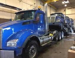 100 Terpening Trucking Kenworthofsyracuse Hash Tags Deskgram