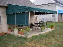 Canopy Drop Curtain. Ephrata | Kreider's Canvas Service, Inc. Pergola Design Fabulous Pergola With Landscaping Deck Canopy Awnings Zimprovements Patio Shades Innovative Openings Expert Spotlight Queen City Awning All Weather Uk Bromame Wind Sensors More For Retractable Erie Pa Basement Remodeling Rain Youtube And Mesh Roller Blinds Shade Gazebos Our Pick Of The Best Beautiful