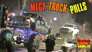TUG OF WAR TRUCKS GONE WILD | Cowboys Orlando - YouTube 1974 Dodge 950 Vintage Truck Walkaround 2018 Truckworld Toronto Rejected Trucks At Gibson World White Sippertruck For Sale Orlando Florida Price 17600 Year Its Going To Be A Bumpy Ride The Knight Bus Complete With Monster Jam Over Bored Official 101one Wjrr Tug Of War Trucks Gone Wild Cowboys Youtube 14 Photos Auto Repair 3455 S Dr Used Sanford Lake Mary Jacksonville Tampa And Fire Department Skins Volvo Truck Euro Car Dealer In Kissimmee