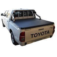 Hilux Apr2005-Aug2015 Dual Cab Ute ClipOn Tonneau-fit S/bar+liner Sema 2015 Atc Truck Covers Rocks The New Sxt Tonneau Cover A Heavy Duty Bed On Toyota Tundra Rugged B Flickr 2016 Hilux Soft Roll Up Load Tacoma How To Remove Trifold Enterprise Truxedo Truxport Vinyl Crewmax 55 Ft Toyota Tundra Alluring Peragon Retractable 1999 Toyota Tacoma Magnum Gear Bakflip Fibermax Parts And Accsories Amazoncom Rollbak Butterfly On Polished Diamon Honda Atv Carrier Sits