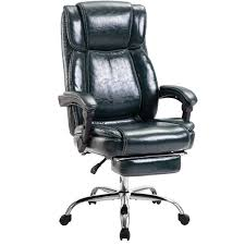 Merax Executive Reclining Office Chair High Back Napping Chair Thick  Padding Ergonomic Office Recliner Big & Tall Computer Desk Chair With  Footrest ... Kadirya Recling Leather Office Chairhigh Back Executive Chair With Adjustable Angle Recline Locking System And Footrest Thick Padding For Comfort Lazboy Steve Contemporary Europeaninspired Moby Black Low Flash Fniture High Burgundy The Best Office Chair Of 2019 Creative Bloq Keswick Lift Rise Strless Ldon Nationwide Delivery City Batick Snow Chrome Base Recliner By Ekornes Gaming Chairs Obg65bk Details About Ergonomic Armchair