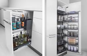 ordnungssysteme persch die küche