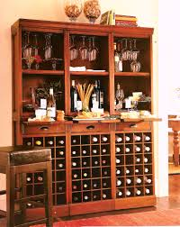 Ideas: Pottery Barn Wine Rack | Pottery Barn Wall Wine Rack ... Console Tables Awesome Charming Trestle Table In Pottery Quick Tips For Displaying Organizing Your Collections Barn An Overview Of Bar Hutch Bazar De Coco Interior Uniquehesengirlroomdecorpotterybarnkids Modular Bar System With 2 Glass Door Hutch And 1 Open Kitchen Cabinet Vintage Buffet Wd 3675 Pottery Barn Modular Bar And A Cabinet For Sale Dartlist This Might Be A Great Alternative To Builtin Wondering If Ideas Wine Narrow Corner Fniture Gorgeous Mini