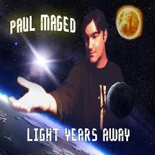 Paul Maged paulmaged