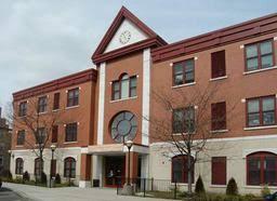 The Charter School Bret Schundler Built NJ Spotlight
