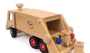 Wooden Toy Garbage Truck | Wooden Thing Amazoncom Fagus Crane Extension Toys Games Garbage Tipper Truck For Fa1066 Original Cstruction Vehicle Wooden Toy Latest Containers Basic Ardiafm Street Sweeper Accessory Free Racing Trucks Pictures From European Championship Flatbed Truck Nova Natural Crafts 1 Oyuncaklar Classic Container Da Kinder Store Where We Shop Natural Toys No Plastics Maria Arefieva