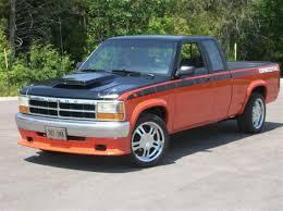 July CDOM Nominations - Dodge Dakota Forum : Custom Dakota Truck Forums