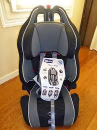 siege auto enfant obligatoire achetez siège auto enfant quasi neuf annonce vente à 75