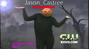 Kxvo Pumpkin Dance Spooky Scary Skeletons by Lsrp Com Mad Ting Jason C Astree Spooky As Fuc C Level
