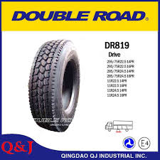Tire Brands Made In China Truck Tires For Sale - China Tires For ... 4 37x1350r22 Toyo Mt Mud Tires 37 1350 22 R22 Lt 10 Ply Lre Ebay Xpress Rims Tyres Truck Sale Very Good Prices China Hot Sale Radial Roadluxlongmarch Drivetrailsteer How Much Do Cost Angies List Bridgestone Wheels 3000r51 For Loader Or Dump Truck Poland 6982 Bfg New Car Updates 2019 20 Shop Amazoncom Light Suv Retread For All Cditions 16 Inch For Bias Techbraiacinfo Tyres In Witbank Mpumalanga Junk Mail And More Michelin
